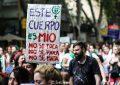 La lucha contra la represión sexual como lucha política