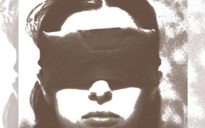 Violencia de género durante la dictadura
