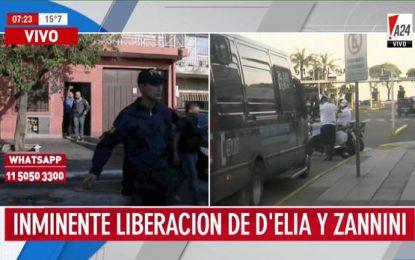 """De la """"posverdad"""" al """"Lawfare"""" (o  guerra jurídica)"""