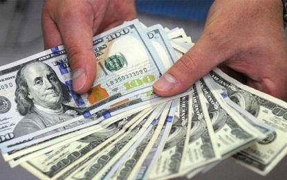 Fuga de capitales y endeudamiento en un ciclo de especulación deliberado