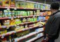Alimentos y educación fueron los que más aumentaron en marzo