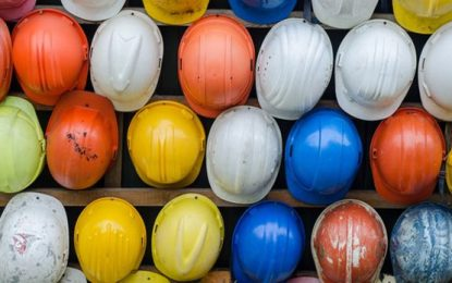 La transformación social-ecológica desde la mirada de los trabajadores y las trabajadoras