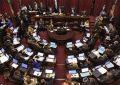 Aborto y Senado, o el difícil equilibrio entre federalismo y democracia