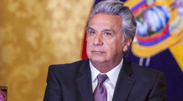 Ecuador en la Alianza del Pacífico, una apuesta al neoliberalismo regional
