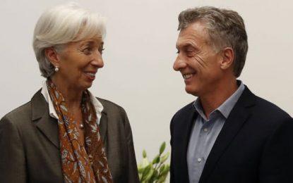 Donde manda capitán (FMI) no manda marinero