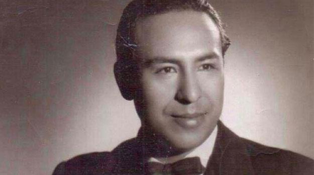 Me preguntan si me gusta Dardo Félix Palorma…