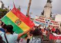 Panorama y perspectivas de la comunidad boliviana en Argentina