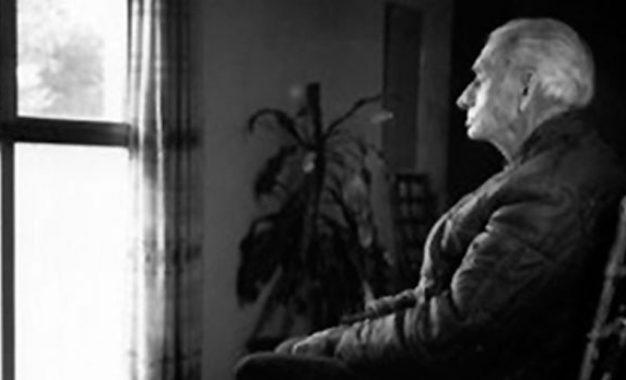 Juan Scalco: Sabor a eternidad