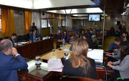Comenzó el juicio a los apropiadores de Claudia Domínguez, la nieta 117