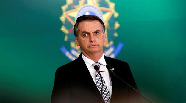¿Por qué Macri? ¿Por qué Bolsonaro? ¿Por qué fue Hitler?