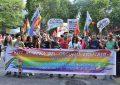 Marcha del Orgullo 2018: Galería de fotos