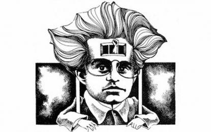 El pensamiento de Gramsci para comprender nuestra realidad