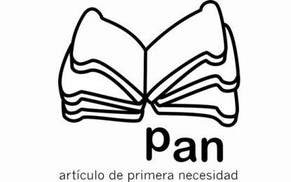 Editorial Pan cumple 11 años de liberaturas