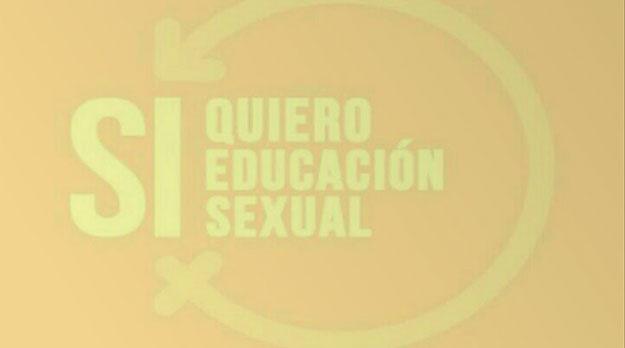 """""""Mi derecho en mi Voz"""": Taller sobre ESI en Las Heras"""
