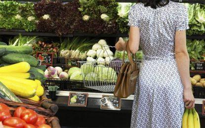 Perlitas canadienses: incremento del costo de los alimentos