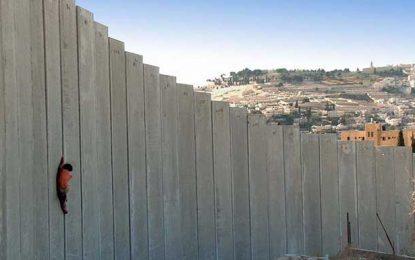 La UNCuyo, el sionismo de derecha y la manipulación del horror de la Shoá