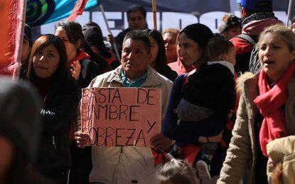 Acerca del derecho de protesta