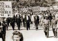 Revolución del 20 de octubre y PGT Partido Comunista de Guatemala