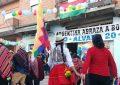 La región tiene los ojos puestos en las elecciones de Bolivia