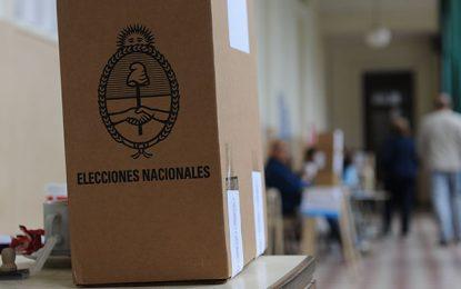 Elecciones 2019: Esbozo de análisis en claroscuro