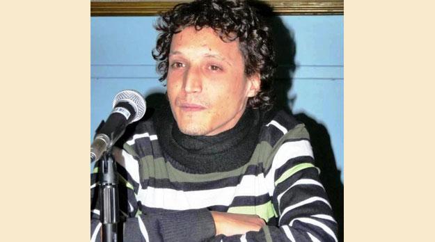 Al Seba Moro, in memóriam