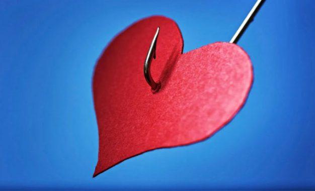 ¿Qué se puede hacer con el amor?