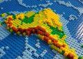 ¿De qué está hecha la grieta latinoamericana?