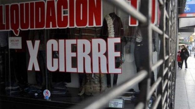 APYME: Tras reclamos seguirán suspendidos los embargos de AFIP