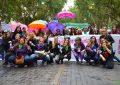 8M: hacia el 4to Paro Internacional de Mujeres