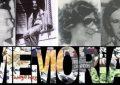 El mundo se para y la memoria nos sigue transformando
