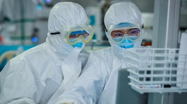 Va para peor la pandemia predice Organización Mundial de la Salud
