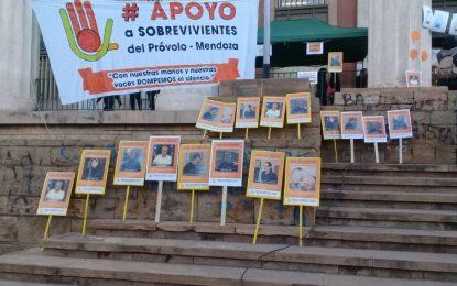 La ONU pone en agenda los abusos sexuales eclesiáticos merced a las denuncias de Xumex