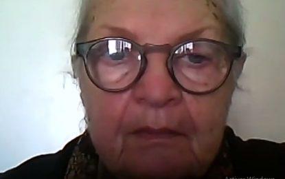 Audiencia 11 sobre delitos de lesa humanidad en Mendoza: «La certeza de haber hecho lo correcto»