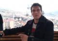Sebastián Moro, el primer muerto por el golpe en Bolivia