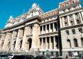 la Corte Suprema debe rechazar el litigio contra la ley de aborto
