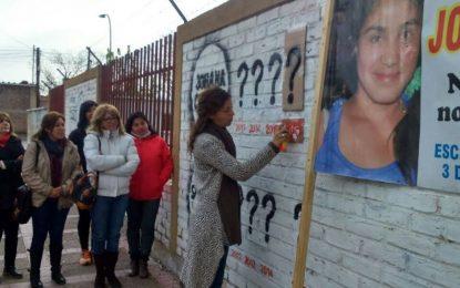 Silvia Minoli y la dignidad de los nadies